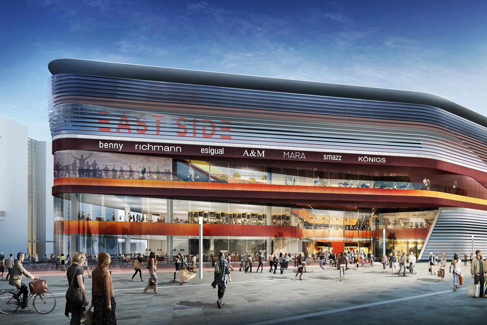 Eastside-Mall-Featured