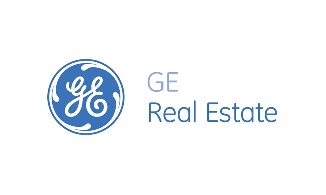 GE-Real-Estate