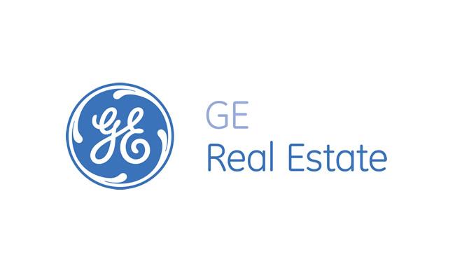 GE-Real-Estate