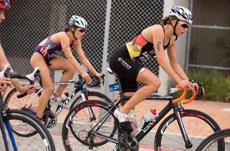 Sophia-Saller_bike
