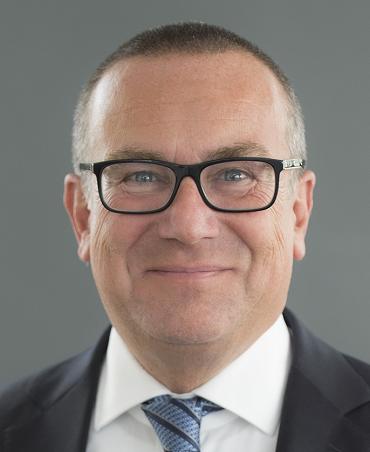 Detlef Bischoff