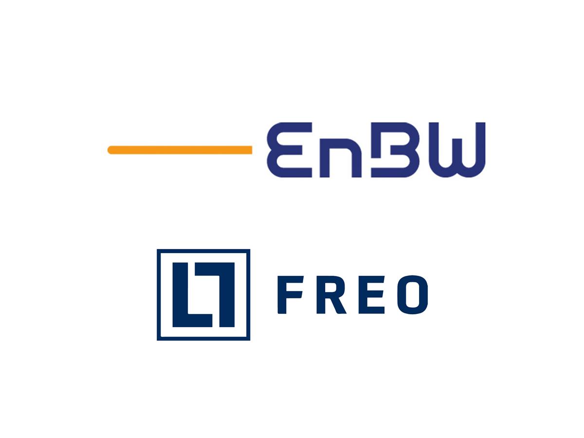 enbw-freo