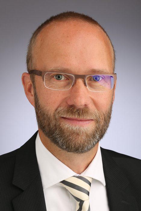 Nils Kruse