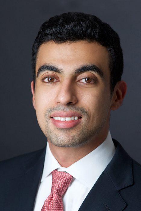 Karim Elsayyad
