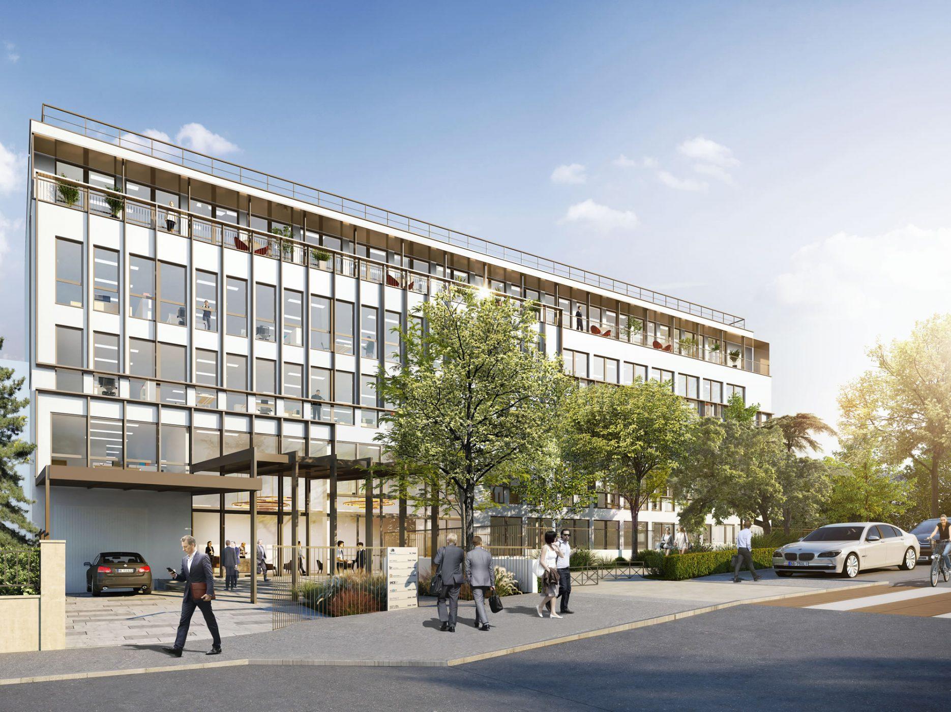 Freo-Group-News-Chatillon-Office-Development