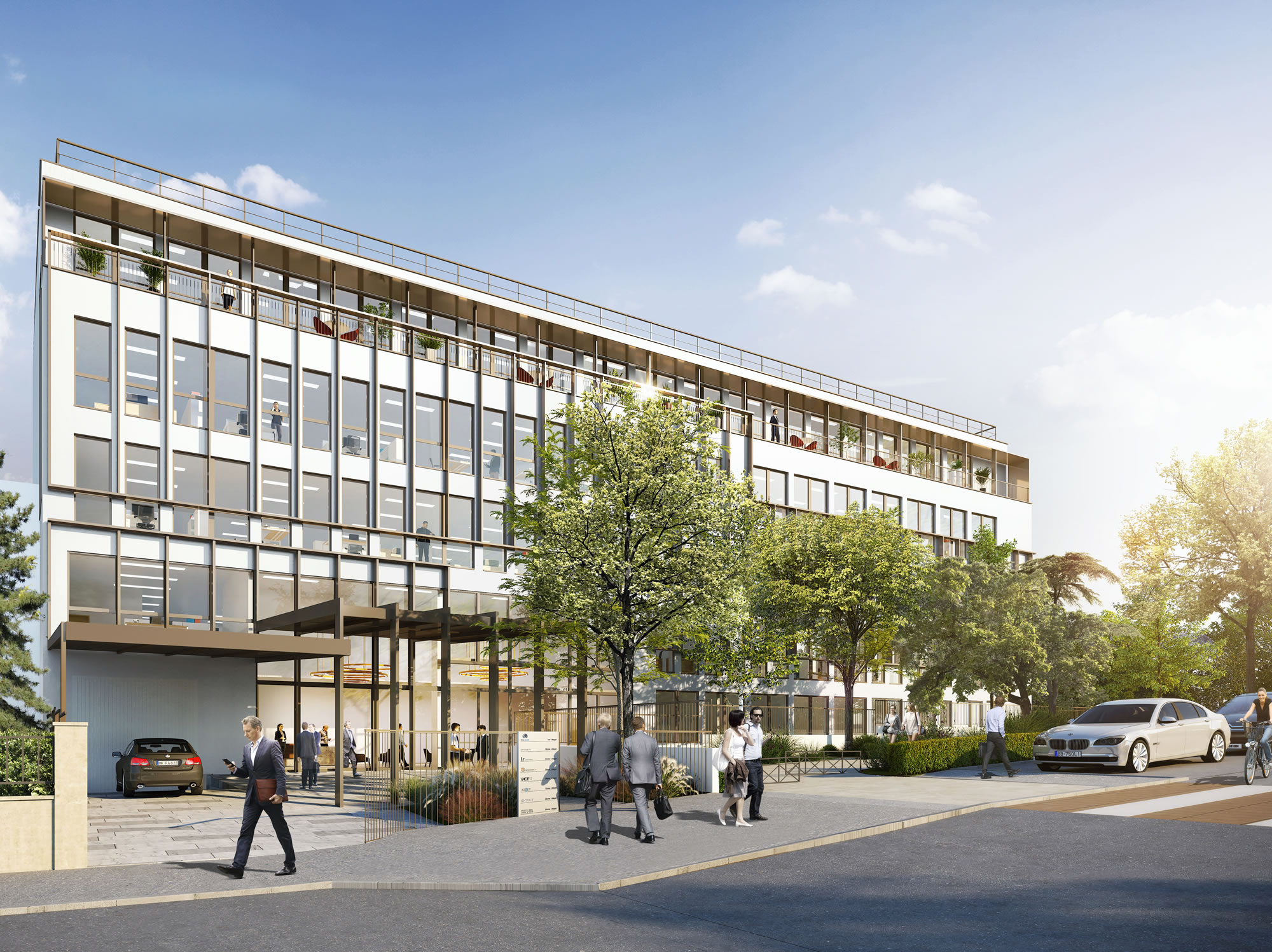 Freo-Group-News-Chatillon-Office-Development